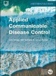 Applied Communicable Disease Control