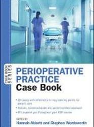 Perioperative Practice