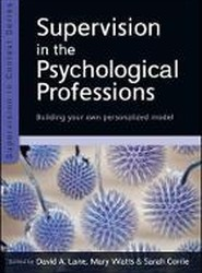 Supervision in the Psychological Professions