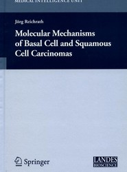 Molecular Mechanisms of Basal Cell and Squamous Cell Carcinomas