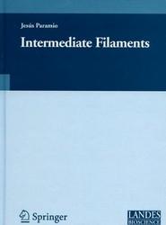 Intermediate Filaments