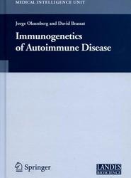Immunogenetics of Autoimmune Disease