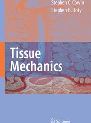 Tissue Mechanics