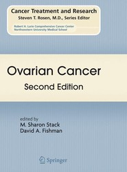 Ovarian Cancer