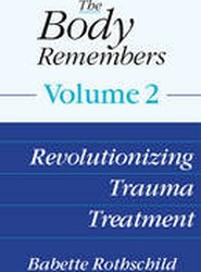 The Body Remembers: Volume 2