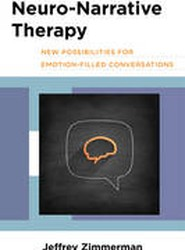 Neuro-Narrative Therapy