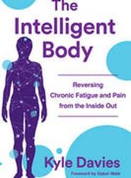 The Intelligent Body