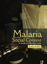 Malaria in the Social Context