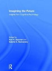 Imagining the Future