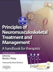 Principles of Neuromusculoskeletal Treatment and Management