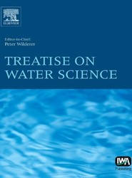 Treatise on Water Science Online