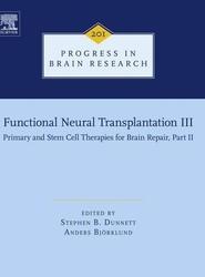 Functional Neural Transplantation III
