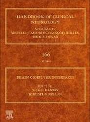 Brain-Computer Interfaces: Volume 168