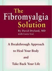 The Fibromyalgia Solution