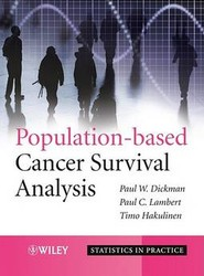 Population–based Cancer Survival Analysis