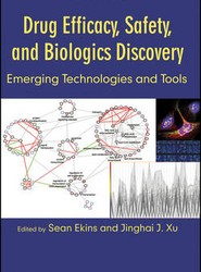 Drug Efficacy, Safety, and Biologics Discovery: Emerging Technologies and Tools