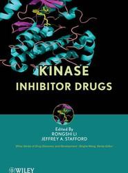Kinase Inhibitor Drugs