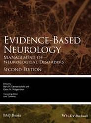Evidence–Based Neurology