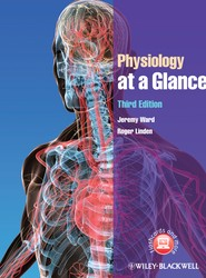 Physiology at a Glance