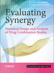 Evaluating Synergy