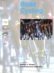 Handbook of Sports Medicine and Science, Road Cycling