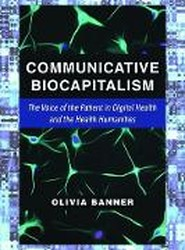 Communicative Biocapitalism