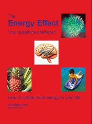 The Energy Effect