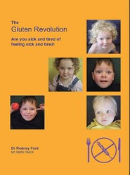 The Gluten Revolution