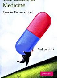 Limits of Medicine