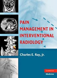 Pain Management in Interventional Radiology