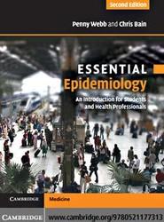 Essential Epidemiology