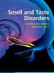 Smell and Taste Disorders