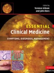 Essential Clinical Medicine