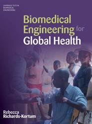 Biomedical Engineering for Global Health