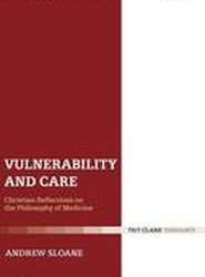 Vulnerability and Care