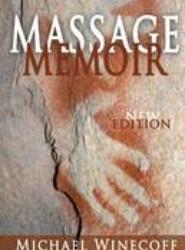 Massage Memoir