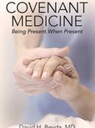 Covenant Medicine