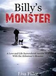 Billy's Monster