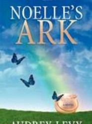 Noelle's Ark