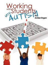 Working with Students with Autism