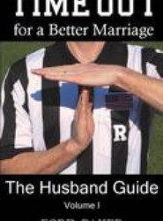 Time Out for a Better Marriage