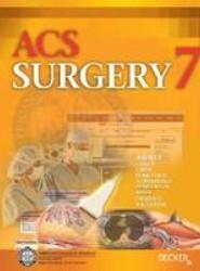 ACS Surgery 7