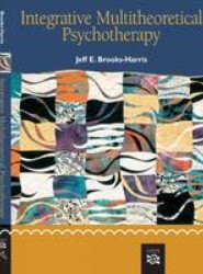 Integrative Multi-Theoretical Psychotherapy