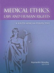 Medical Ethics, Law and Human Rights