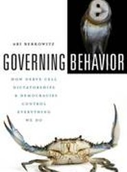Governing Behavior