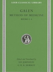Method of Medicine: v. I, Bk. 1-4