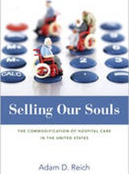 Selling Our Souls