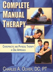 Complete Manual Therapy