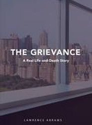 The Grievance