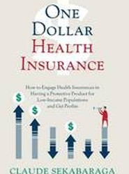 One Dollar Health Insurance